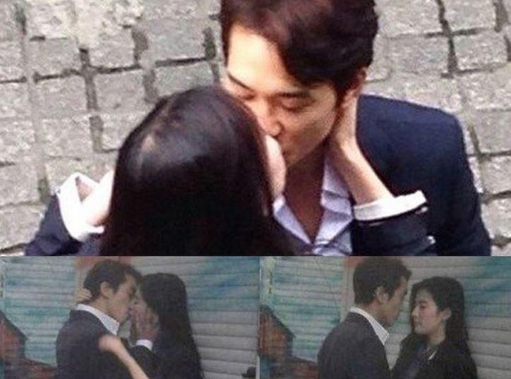 Dating now korean drama review 5